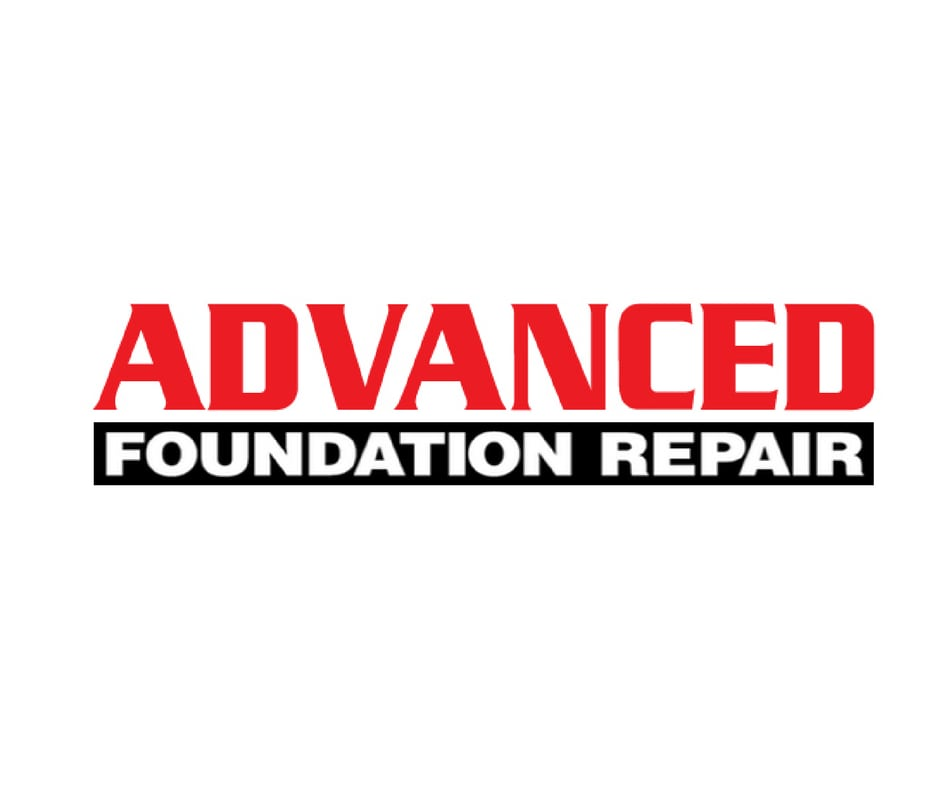 Advanced Foundation Repair
