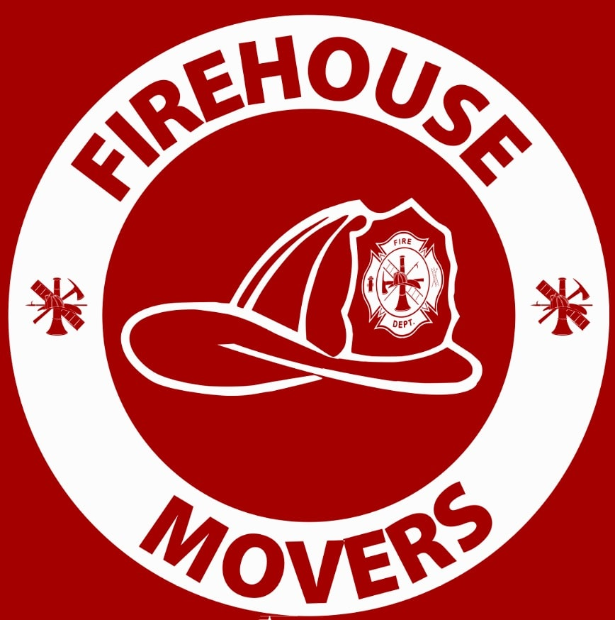 Firehouse Movers Inc