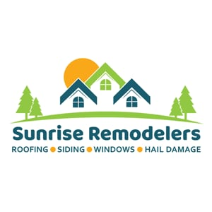 Sunrise Remodelers Inc