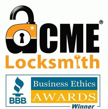 ACME Locksmith / Saguaro Lock and Safe