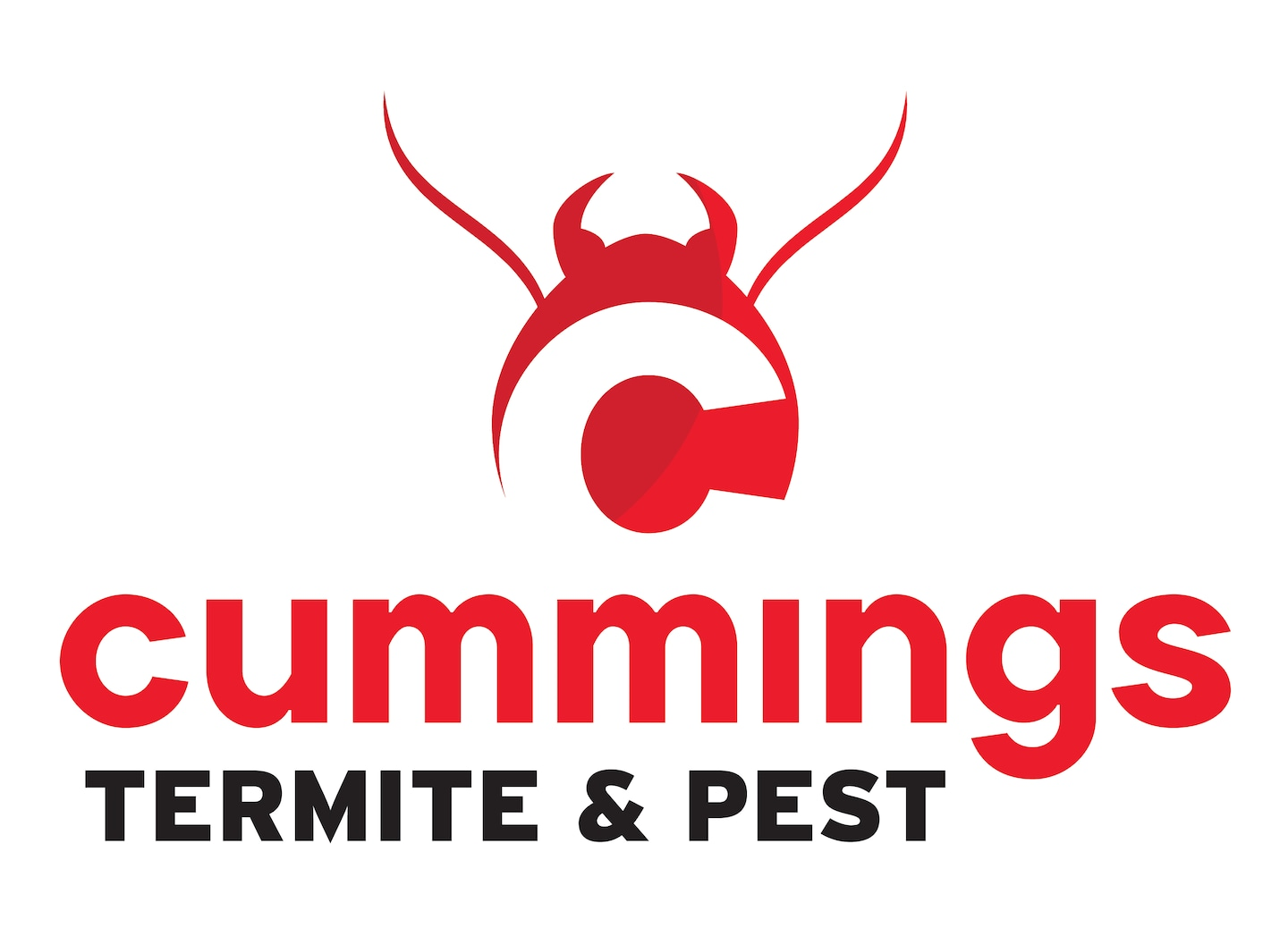 Cummings Termite & Pest Control