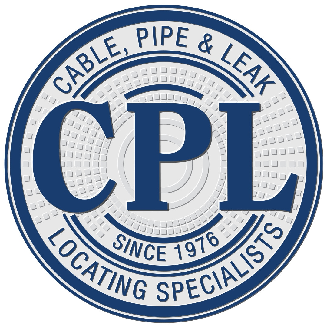 Cable Pipe & Leak Detection Inc