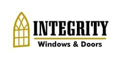 Integrity Windows, Doors & Siding