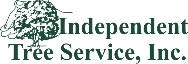 Independent Tree Service Inc
