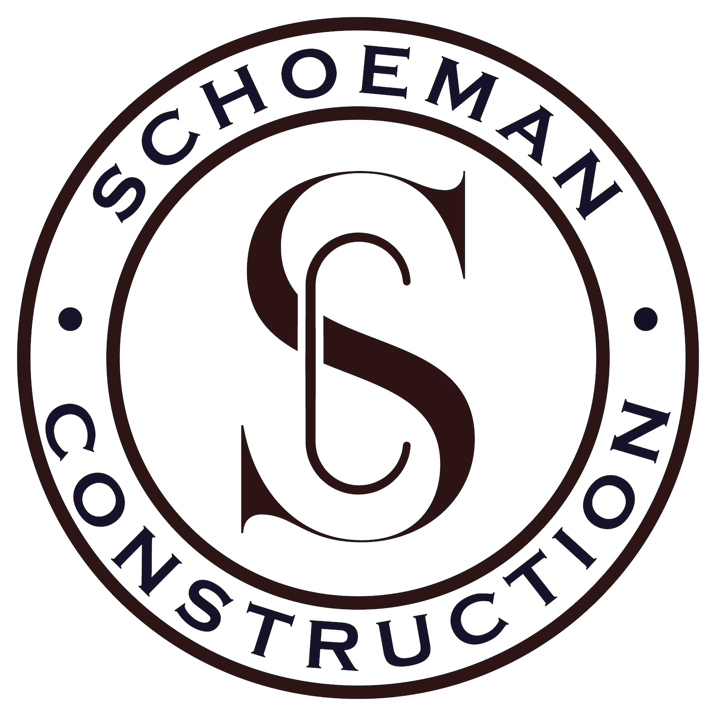 Schoeman Construction