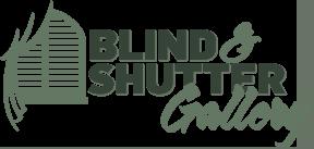 The Blind & Shutter Gallery, Inc.