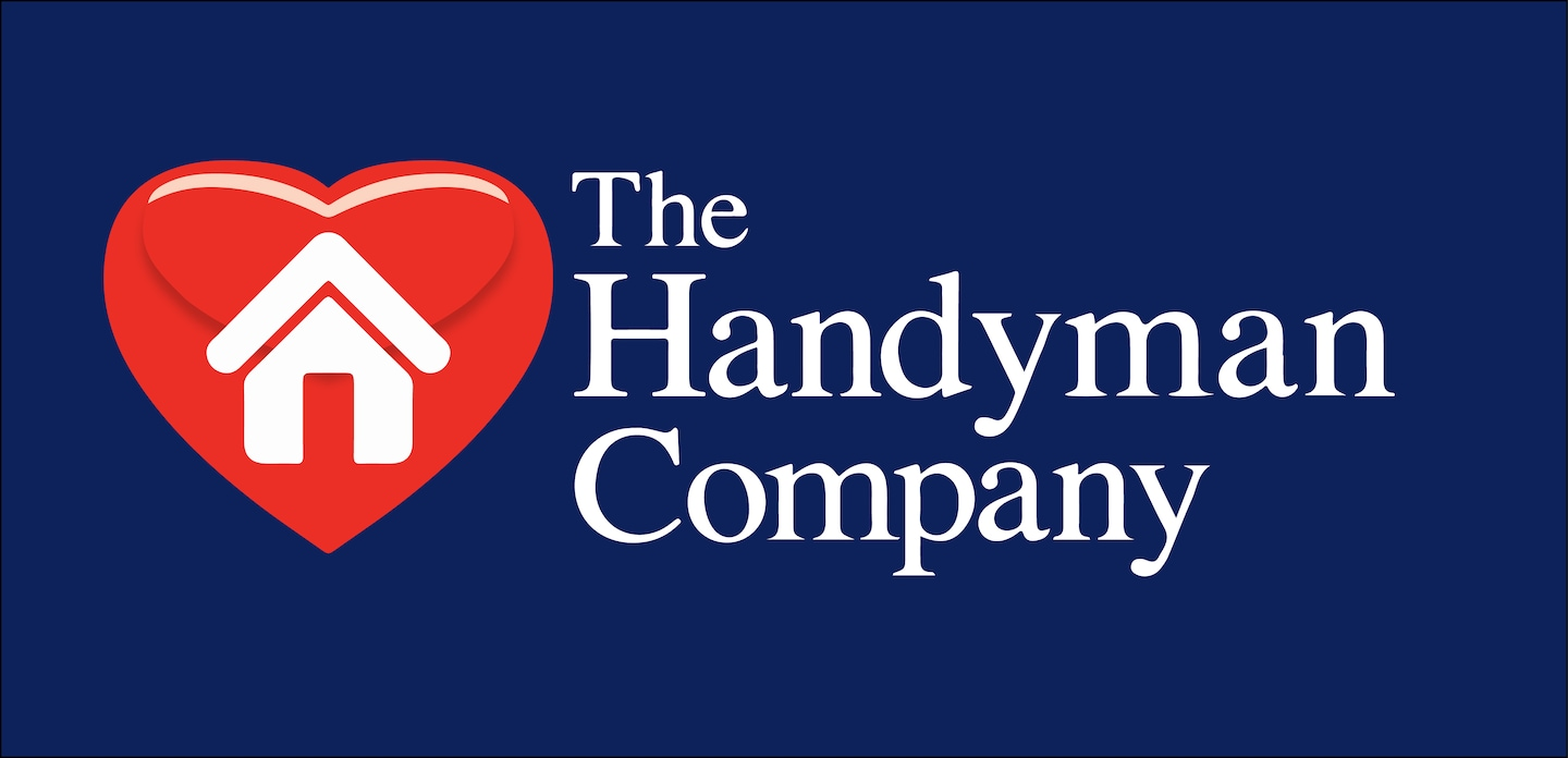 The Handyman Company