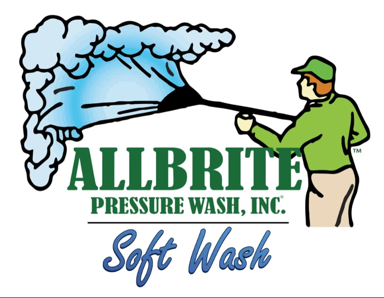 Allbrite Pressure Wash Inc