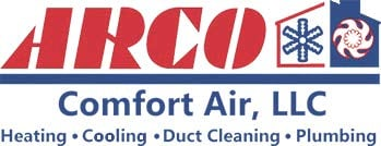 Arco Comfort Air, LLC