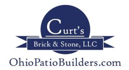 Curt's Brick & Stone LLC