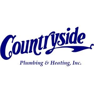 Countryside Plumbing & Heating Inc