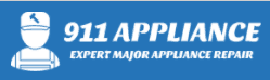 9 1 1 Appliance Repair
