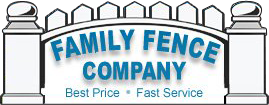 Family Fence Co