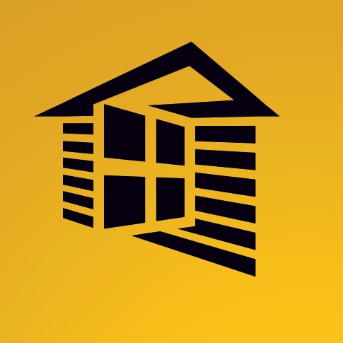 Siding Group & Windows Group Ltd
