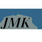 J M K Garage Doors