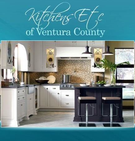Kitchens Etc of Ventura County