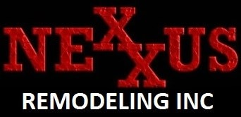 Nexxus Remodeling Inc
