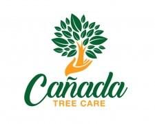 Cañada Tree Care