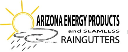 Arizona Energy Products