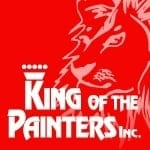 King of the Painters Inc