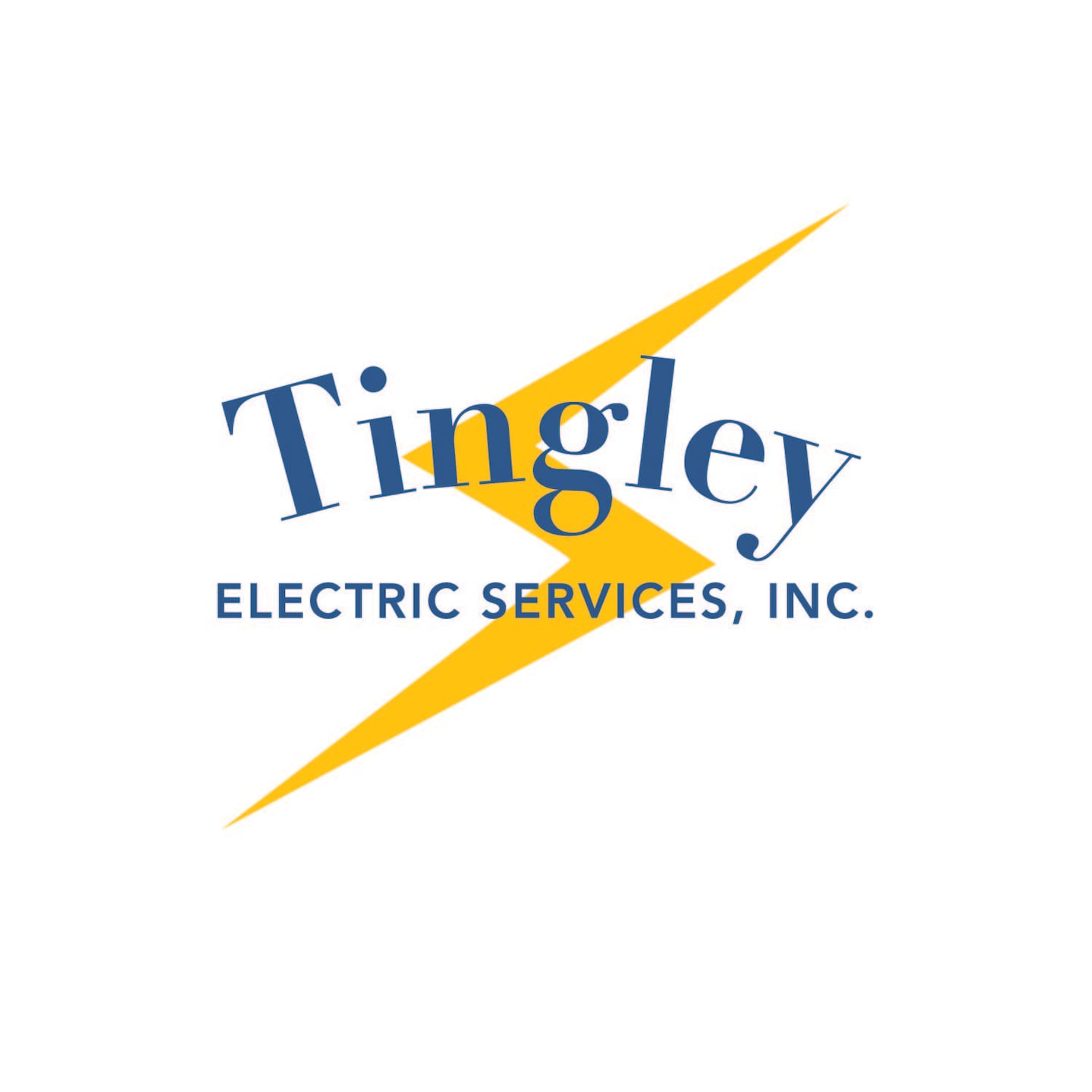 Tingley Electric Services Inc