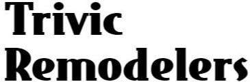 TRIVIC REMODELERS INC