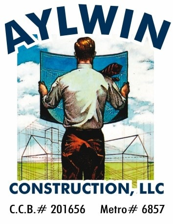 Aylwin Construction
