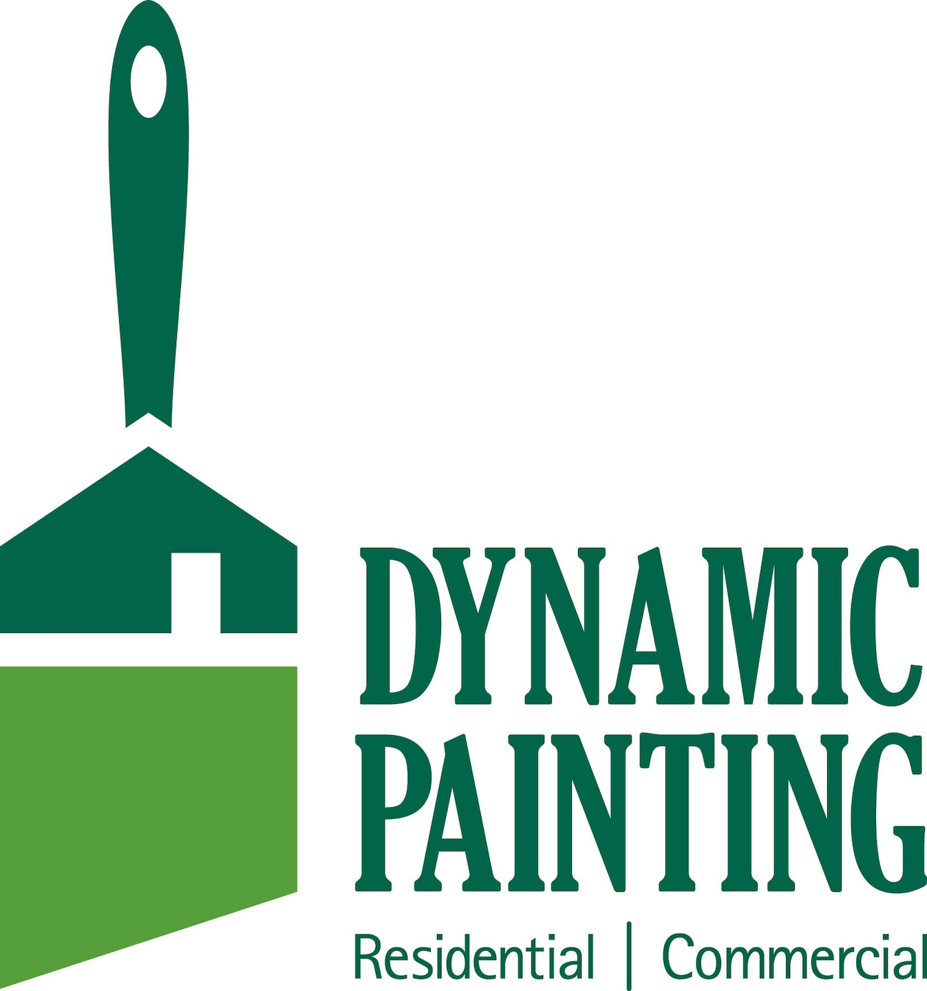 Dynamic Painting LLC Reviews - LEWIS CENTER, OH