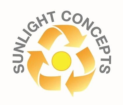 SUNLIGHT CONCEPTS