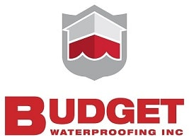 Budget Waterproofing Inc
