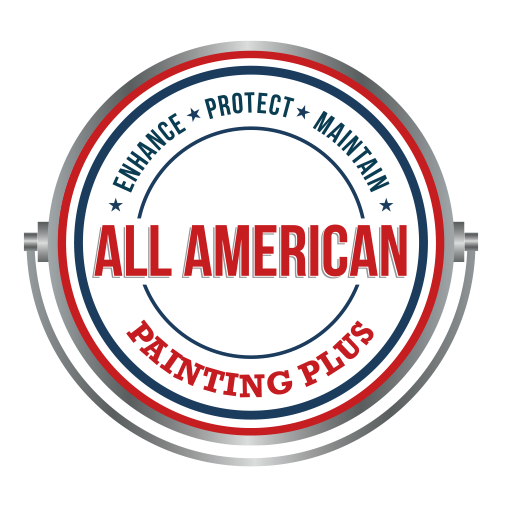 All American Painting Plus Inc