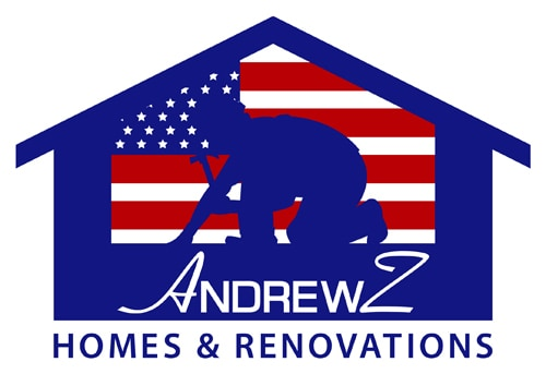 Andrewz Homes & Renovation
