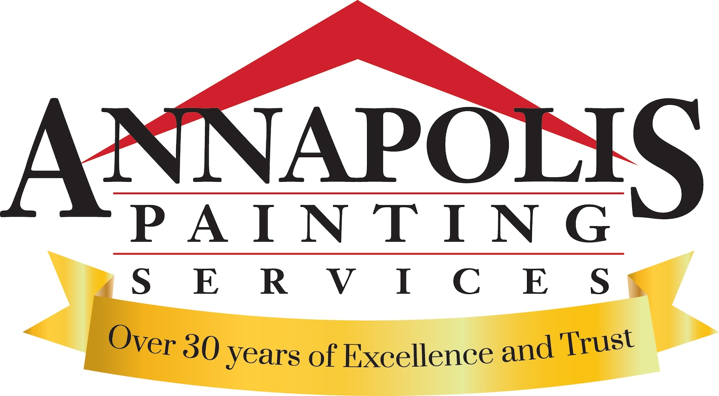 Annapolis Painting Services