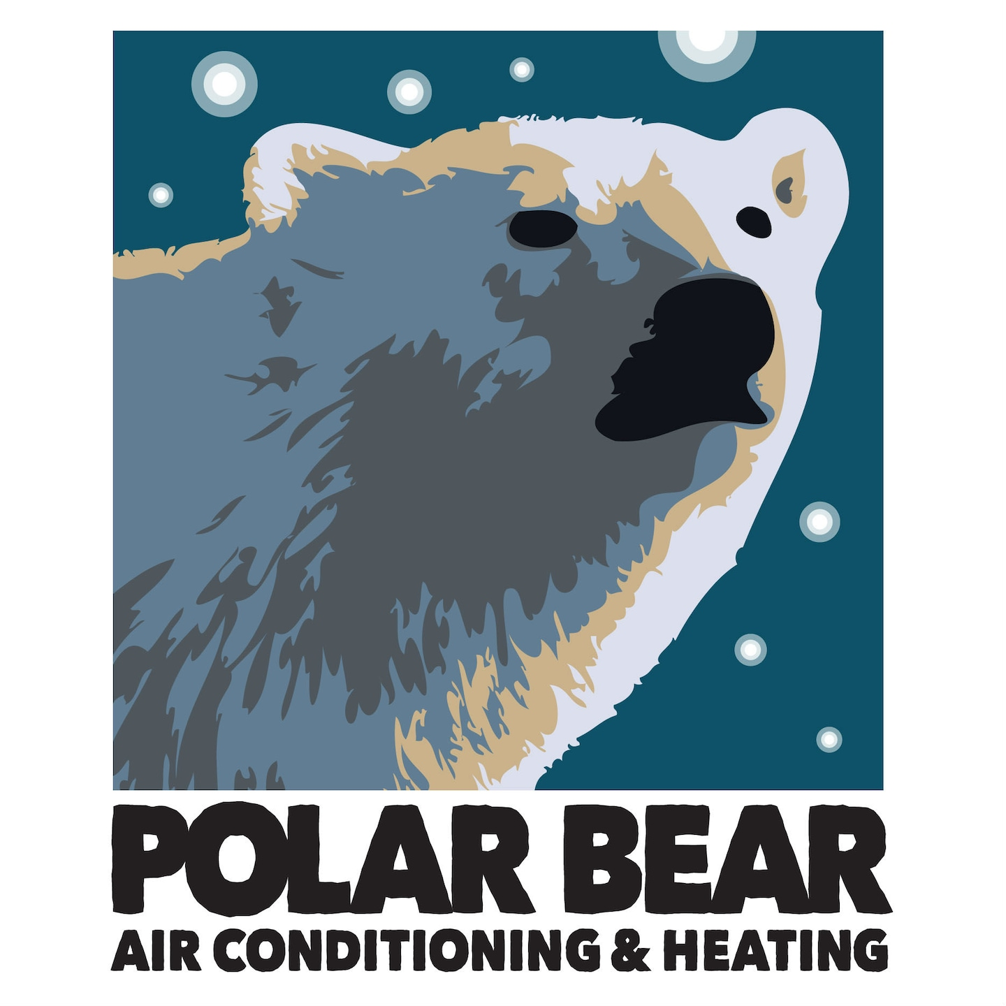 Polar Bear Air Conditioning And Heating Inc