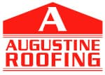 Augustine Roofing LLC