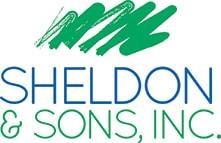 Sheldon & Sons Inc