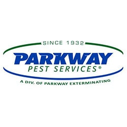 Parkway Pest Services