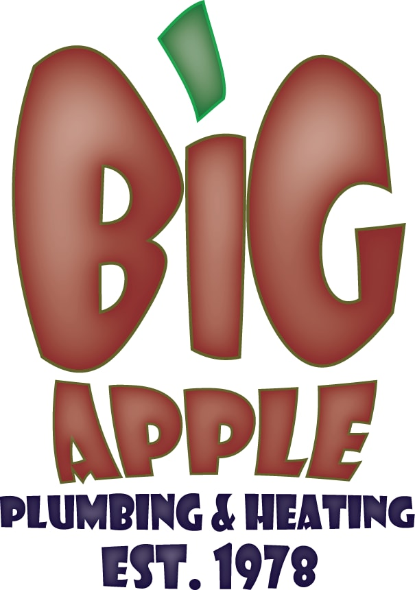 Big Apple Plumbing and Heating Corp