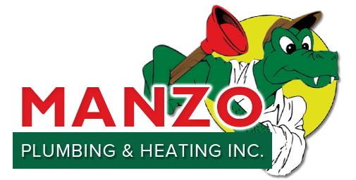 Sal Manzo Plumbing & Heating Inc