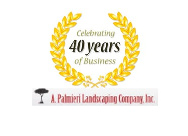 A Palmieri Landscaping Company Inc.