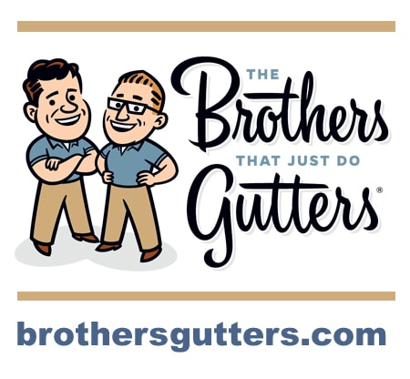 The Brothers That Just Do Gutters Allentown Reviews Bethlehem Pa Angie S List