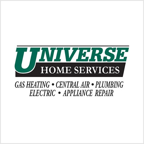 Universe Home Services