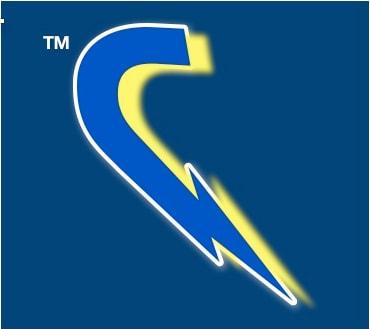 Ceriello Electric
