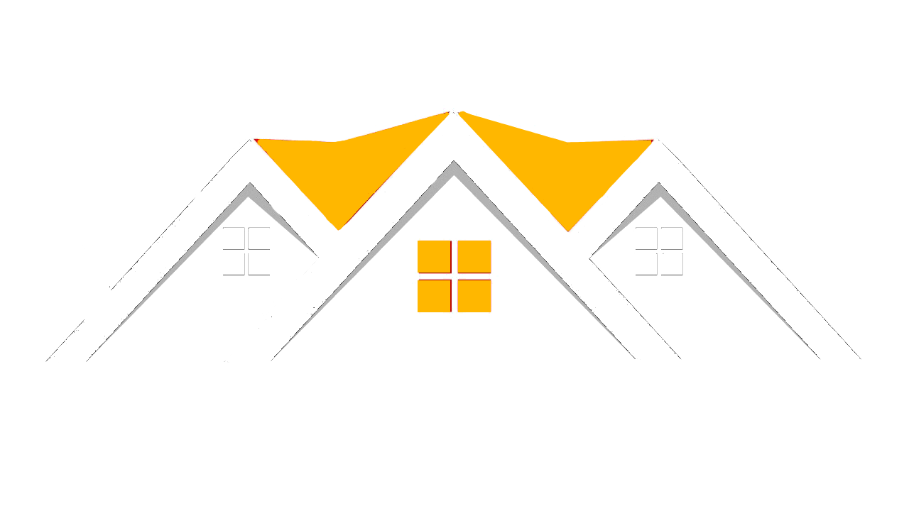 THOROUGHSPECT, LLC