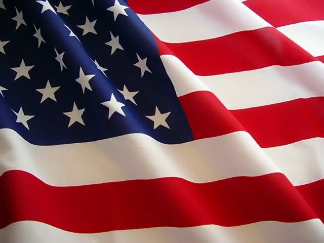 American Plumbing Inc
