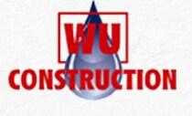 Wu Construction