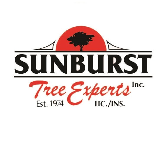 Sunburst Tree Experts Inc