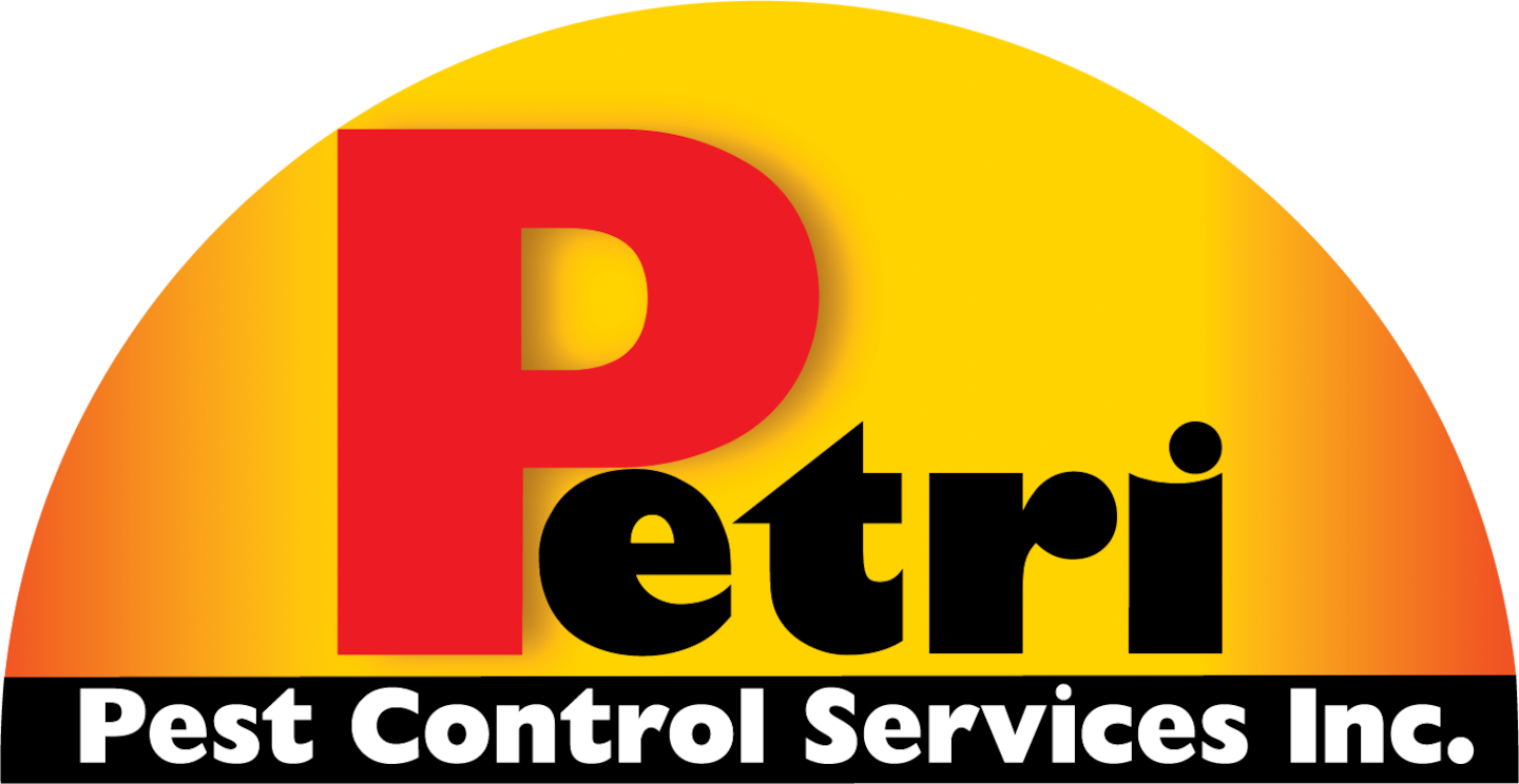 Petri Pest Control Services, Inc.