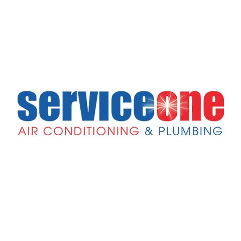 ServiceOne Air Conditioning & Plumbing LLC