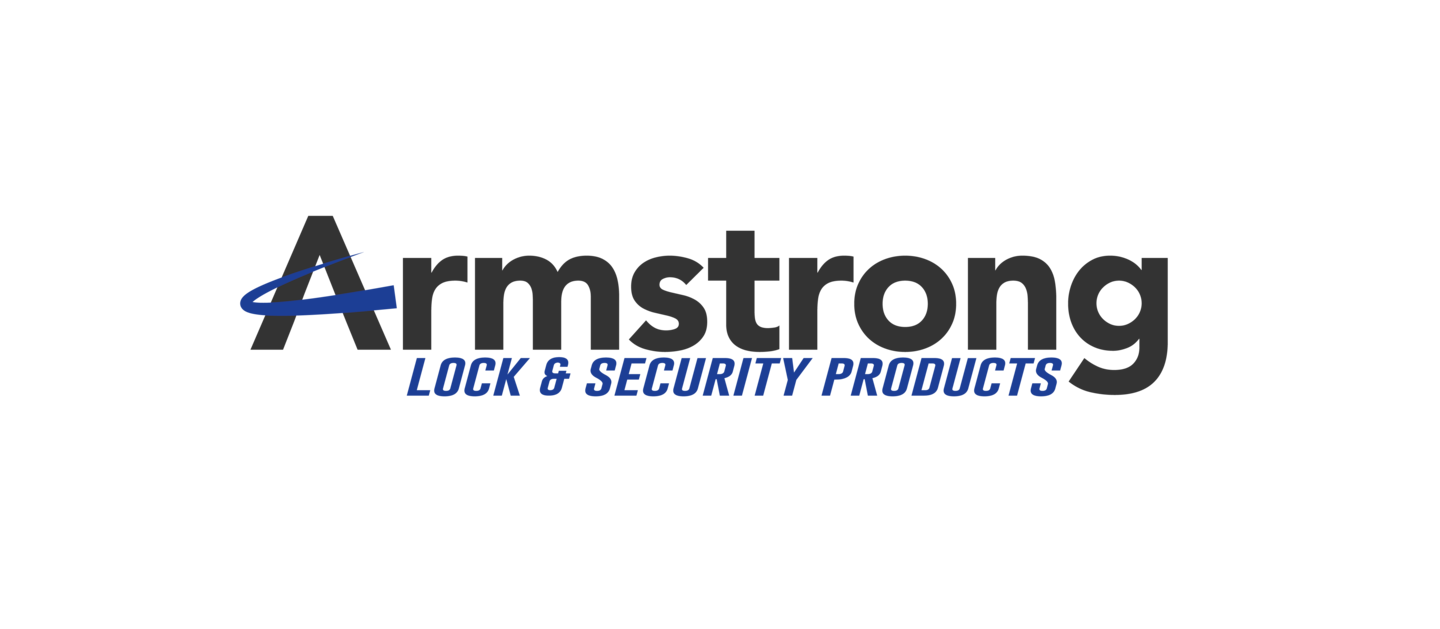 Armstrong Locksmith & Security Products